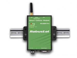 Robustel M1000 GPRS Pro (DI