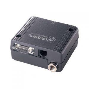 Cinterion MC52iT (GSM900/1800