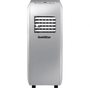 GoldStar PC09-R410G