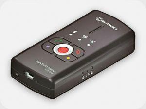 GH3000 (персональный GSM/GPS трекер
