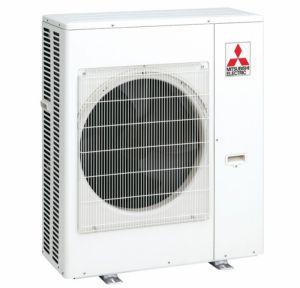 Mitsubishi Electric MXZ-6C122VA