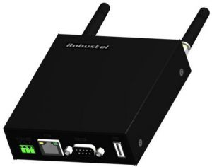 Robustel R3000-L3P (3G/HSPA+ модуль)