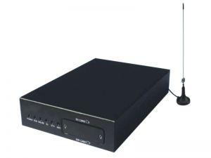 ARMAVISION MV-100 (3G видеорегистратор