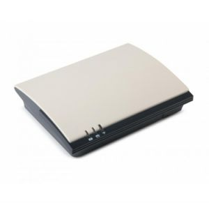 Шлюз Orgtel WT-210 v2 (с PSTN