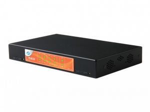 Позитрон VR diSIM LTE 4G/LTE