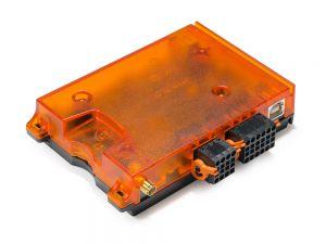 Cinterion EHS6T (3G