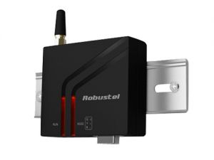 Robustel M1000 XP (2G/GPRS