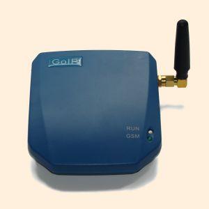 Hybertone GSM/VoIP шлюз GoIP 1