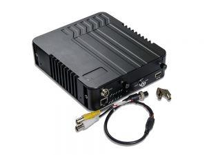 ARMAVISION MV-400G (3G видеорегистратор