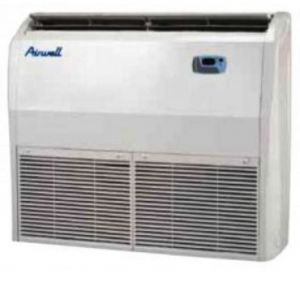 Airwell AWSI-FAF012 N11/AWAU-YIF012 H11
