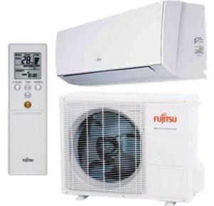 Fujitsu ASYG12LMCA/AOYG12LMCA
