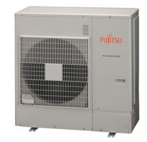 Fujitsu AJY054LCLAH