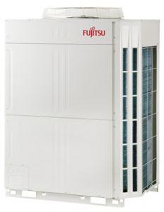 Fujitsu AJY108GALH