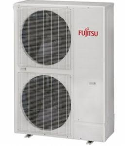 Fujitsu AJYA54LALH