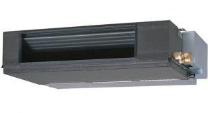 Fujitsu ARXB09GALH