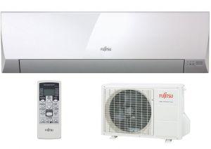 Fujitsu ASYG12LLCC/AOYG12LLCC