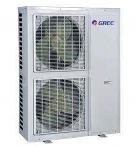 Gree GMV-Pd120W/NaB-K