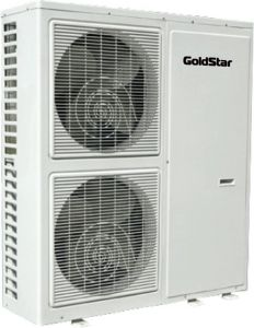 Goldstar GSM-120/D1A