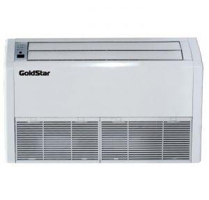 Goldstar GSM-125/ТX1V