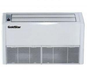 Goldstar GSM-125/TX1A