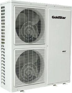 Goldstar GSM-160/D1A