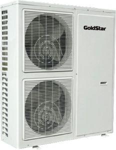 Goldstar GSM-160/D1V