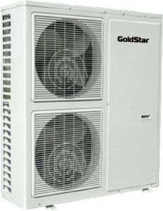 Goldstar GSM-200/D1V