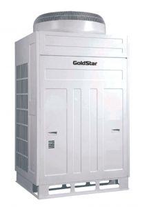 Goldstar GSM-250/D1V