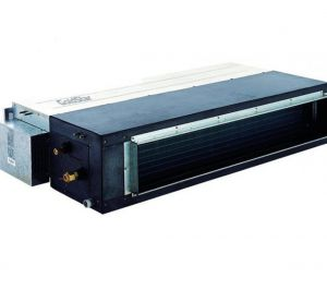 Goldstar GSM-25/FXPL1V