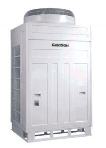 Goldstar GSM-280/DM1A