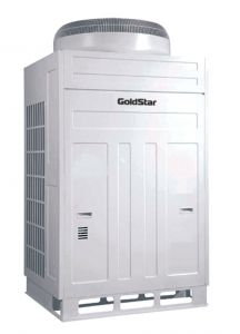 Goldstar GSM-400/DM1VQ