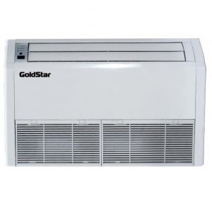 Goldstar GSM-71/ТX1V