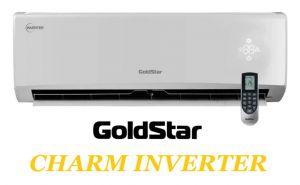 Goldstar GSWH18-DL1A