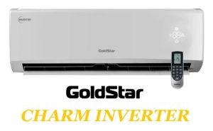 Goldstar GSWH24-DL1A