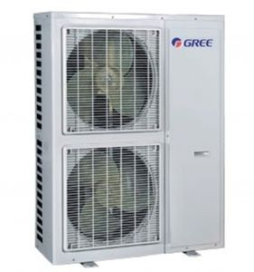 Gree GMV-H140WL/A-T