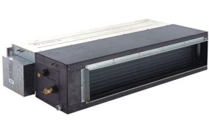 Gree GMV-R140PS/NaB-K