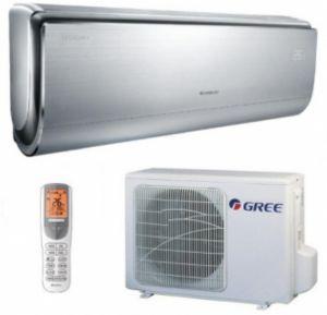 Gree KFR-35GW/(35571)FNBh-1