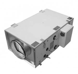 2VV ALFA-AC-5000-W