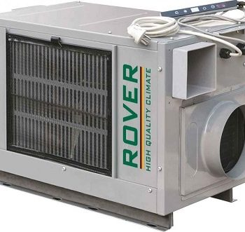 Rover RECN-07BE_C