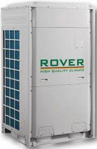 Rover RVR-E-Im280-D2