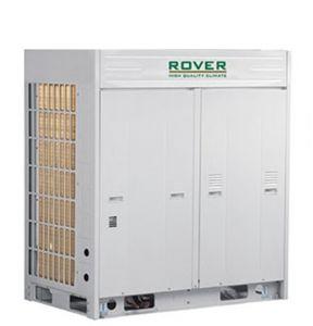 Rover RVR-E-Im400-D2