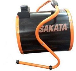 Sakata SP-9C