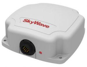 SkyWave IDP 680 (Inmarsat)