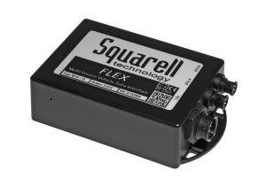Squarell FLX12 FLEX