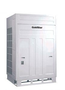 Goldstar GSM-504/DM1V