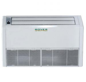 Rover RVR-E-FC140-E