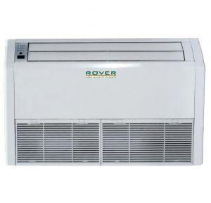 Rover RVR-E-FC36-E