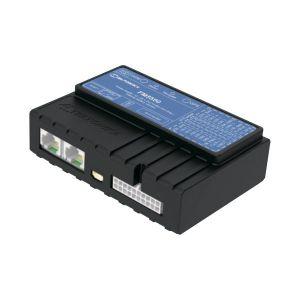FM5500 (ГЛОНАСС/GPS
