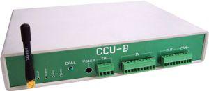 SibTrial CCU B (Комплексная система безопасности банкоматов)