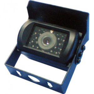 Siblink SL-CAM-2 (JPEG-фотокамера)